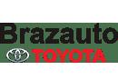 Ofertas Toyota